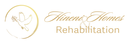 Hineni Homes & Rehabilitation